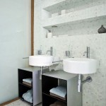 industrial-chic-bathroom-design-ideas-6