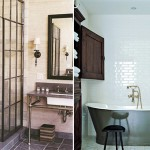 industrial-chic-bathroom-design-ideas-7