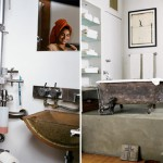 industrial-chic-bathroom-design-ideas-8