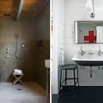 industrial-chic-bathroom-design-ideas-9