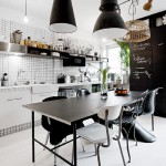 industrial-kitchen-design-ideas-1