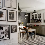 industrial-kitchen-design-ideas-2