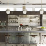 industrial-kitchen-design-ideas-3