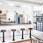 industrial-kitchen-design-ideas-4