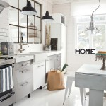 industrial-kitchen-design-ideas-6