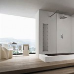 interesting-bathroom-interior-architecture-5