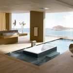 interesting-bathroom-interior-architecture-8