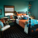 interesting-color-schemes-tips-1