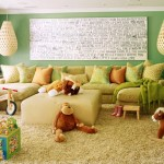 interesting-color-schemes-tips-2
