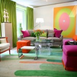 interesting-color-schemes-tips-5
