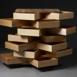interesting-drawer-chest-by-jakob-jorgensen-2