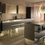 interesting-kitchen-design-solutions-2
