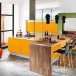 interesting-kitchen-design-solutions-3
