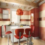 interesting-kitchen-design-solutions-4