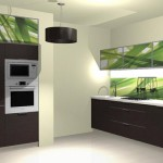 interesting-kitchen-design-solutions-5