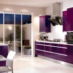 interesting-kitchen-design-solutions-6