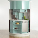 interesting-kitchen-design-solutions-7