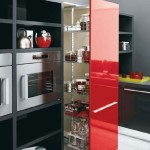 interesting-kitchen-design-solutions-8