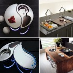 interesting-kitchen-design-solutions-9