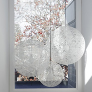 Item Of The Week: Random Light by Moooi