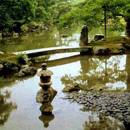 Japanese Garden Basics