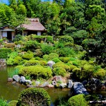 japanese-stroll-garden-1