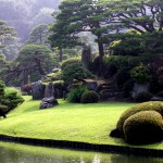 japanese-stroll-garden-11