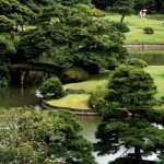 japanese-stroll-garden-12