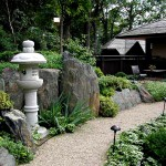 japanese-stroll-garden-2