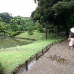japanese-stroll-garden-6