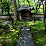 japanese-stroll-garden-7