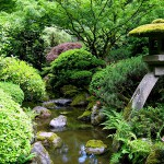 japanese-stroll-garden-8
