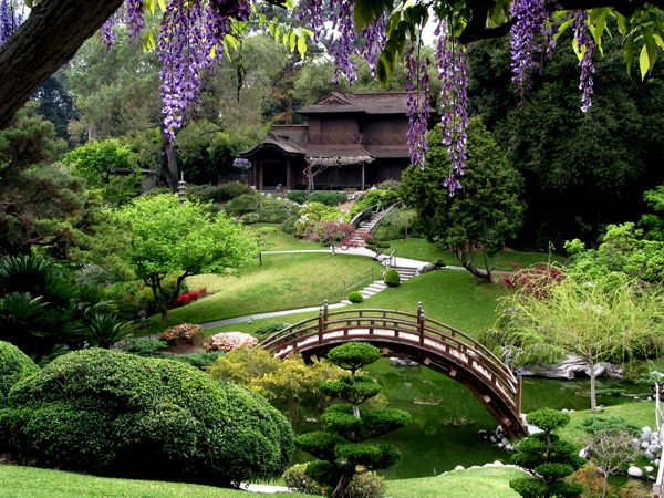 japanese-stroll-garden-cover2