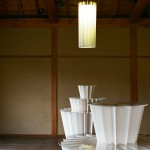 kamijiya-paper-table-by-miso-and-s-o-n-3