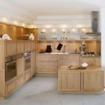 kitchen-display-storage-tips-2