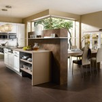 kitchen-display-storage-tips-3
