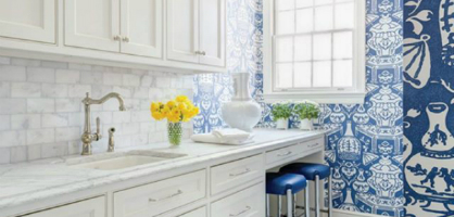 16 Best Laundry Room Designs You'll Want To Replicate Now