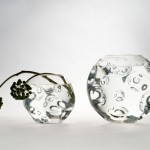 laurence-brabant-creative-glassware-3