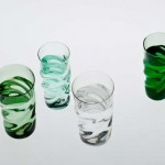 laurence-brabant-creative-glassware-4