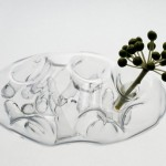 laurence-brabant-creative-glassware-7