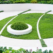 Lawn Decorating Ideas
