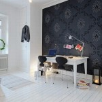 liven-up-your-home-decor-with-patterns-and-prints-2