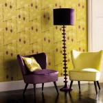liven-up-your-home-decor-with-patterns-and-prints-3