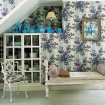 liven-up-your-home-decor-with-patterns-and-prints-7