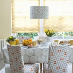 liven-up-your-home-decor-with-patterns-and-prints-8