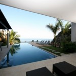 living-with-the-ocean-zamel-house-by-kontrast-arquitectura-1