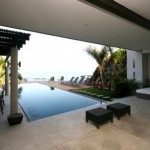 living-with-the-ocean-zamel-house-by-kontrast-arquitectura-2