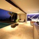 living-with-the-ocean-zamel-house-by-kontrast-arquitectura-3