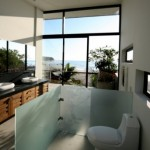 living-with-the-ocean-zamel-house-by-kontrast-arquitectura-6