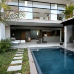 living-with-the-ocean-zamel-house-by-kontrast-arquitectura-9